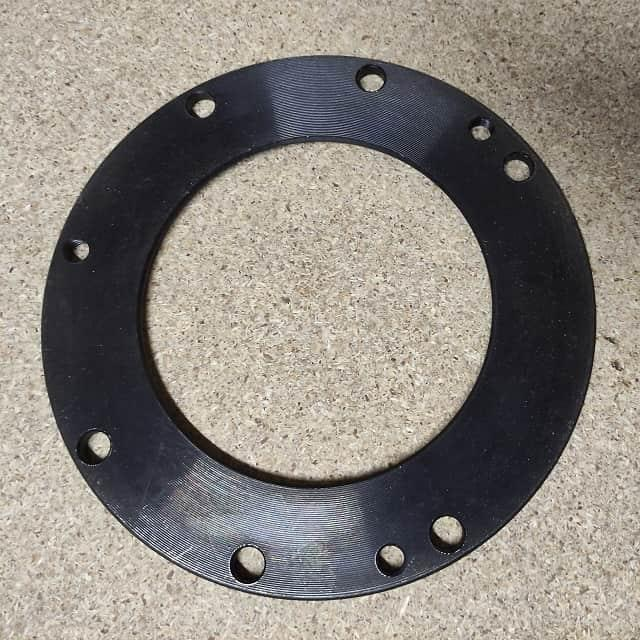 Шайба дільника КПП A-C09002 FAW 3252, ФАВ 3252 (16138D)
