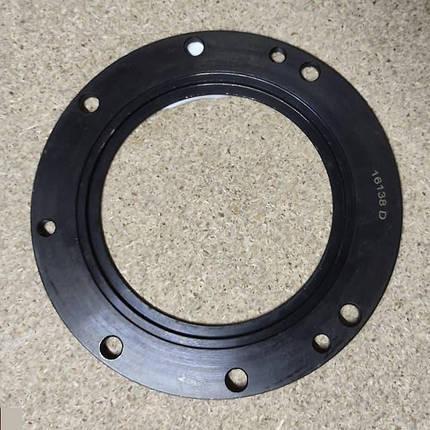 Шайба дільника КПП A-C09002 FAW 3252, ФАВ 3252 (16138D), фото 2