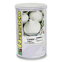 Семена лука Гирей 0,5 кг. Nasko