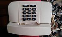 Стационарный телефон ОКАПИ 202P (для цифровой АТС С-32), бу
