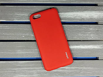 Чехол Huawei Y5 2018