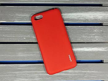 Чохол Huawei Y5 2018