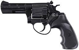 Револьвер флобера ME 38 Magnum 4R , 4мм. рукоять пластик