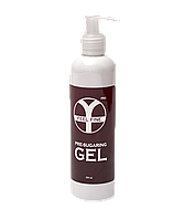 Гель для подготовки кожи к шугарингу Pre-Sugaring Gel Feel Fine