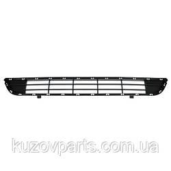 Решетка бампера Kia Sportage 2016- 86569D9000