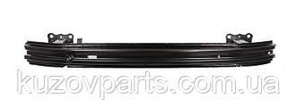 Усилитель переднего бампера Kia Sportage 2016- 64900D9100