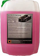 Холодний віск Platinum Cherry Wax 5 л