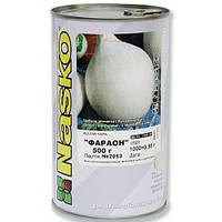 Семена лука Фараон 0,5 кг. Nasko