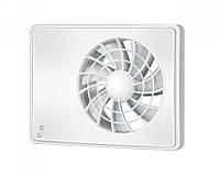 Вентилятор Vents iFan Celsius
