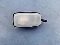 Фонарь освещения багажника B01A-51-440A Mazda 323 c ba, 323 f ba