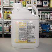 Прилипатель Виволт (Тренд® 90) Dupont - 5 л
