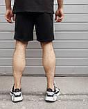 Стильные мужские шорты Сиджей от бренда ТУР, фото 4