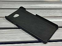 Чехол Huawei Y5 II, фото 2