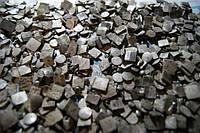 Принимаем Магнитное техническое серебро