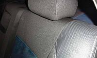 Модельные чехлы с эко-кожи, челы с кожзама,чехлы с экокожи+ жаккард BMW