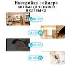Умная сигнализация для дома Wi-smart AP20MAX с Wi-Fi, GSM сигнализация в максимальной комплектации, фото 7