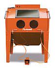 Піскоструминна камера Unicraft SSK 3,1