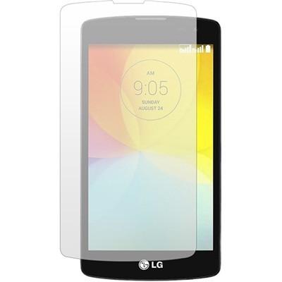 LG G - серия