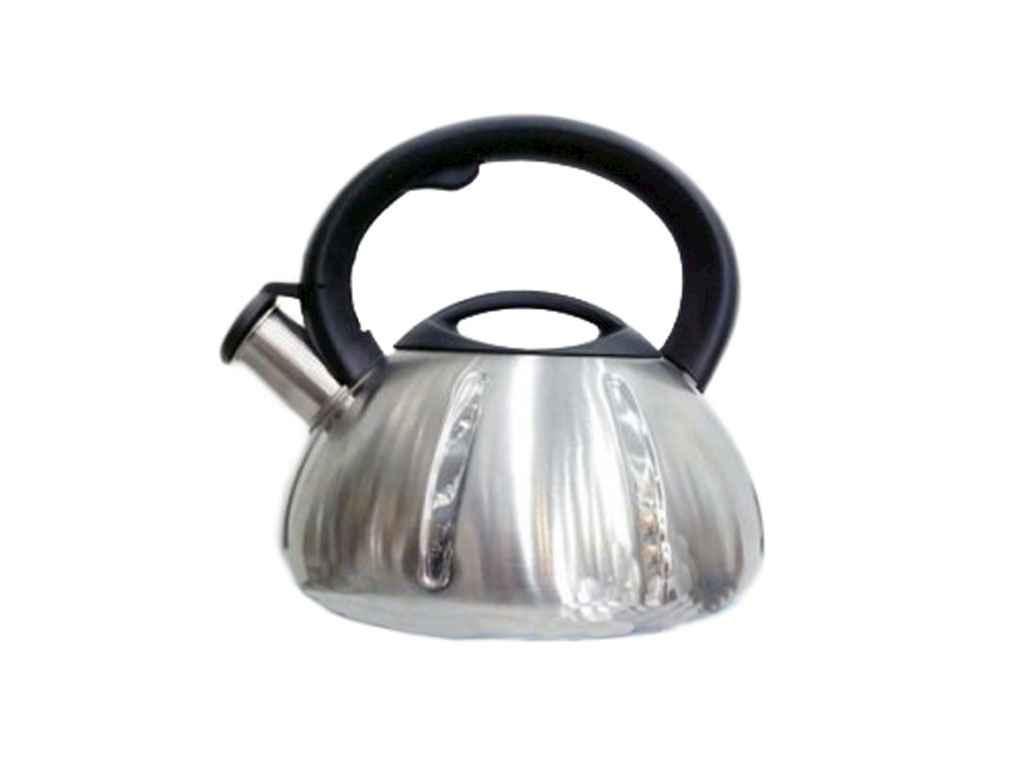 Чайник 3,0л 1336-WK ТМ А-ПЛЮС