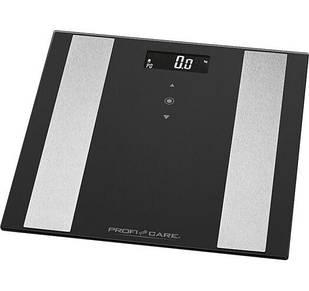 Ваги аналітичні ProfiCare PC-PW 3007 FA 8 in 1