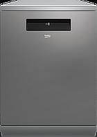 Посудомийна машина Beko DEN48520XAD [60см], фото 1