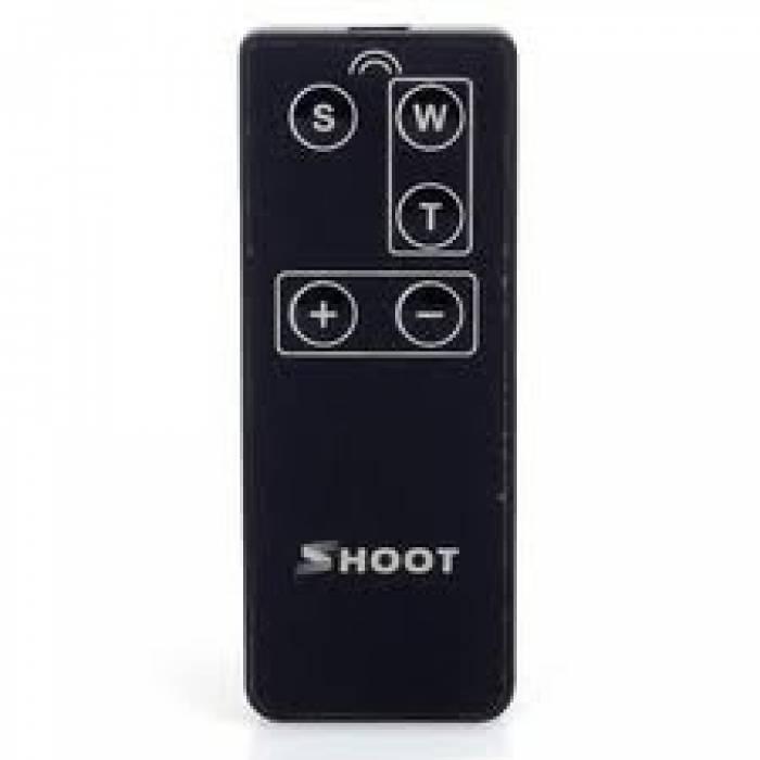 Пульт для фотоаппарата Olympus RM-1
