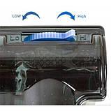 Навесной фильтр LEECOM HI 530 Slim 500л/ч, фото 4