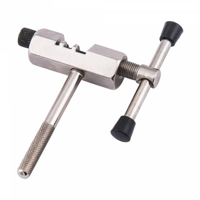 Инструмент для ремонта цепи велосипеда, выжимка  Bike Hand