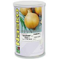 Семена лука Халиф 0,5 кг. Nasko