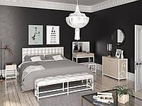 Спальня Кадіс