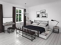 Спальня Сплит