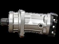Ремонт Гидромотора 210.16.11.00Г (Шпоночный Вал, Реверс) ( Гарантия 36 месяцев), фото 1