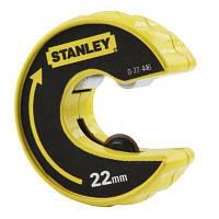Труборез Stanley резак для труб (0-70-446)