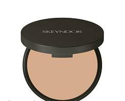Skincare Makeup Антивікова компактна пудра тон 01, 12,58 р