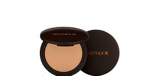 Skincare Makeup Антивікова компактна пудра тон 02, 12,58 р