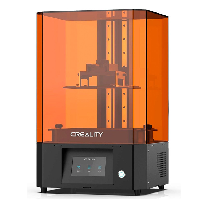 3D Принтер Creality LD-006