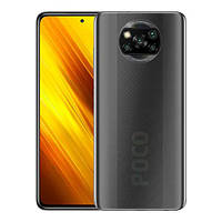 Чохли для Xiaomi Poco X3