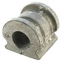 Втулка стабилизатора переднего 18мм SKODA FABIA, RAPID, ROOMSTER; VW POLO 1.0-2.0  99- 6Q0411314R