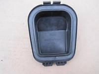 Крышка лампы фары AUDI A4 95- 8D0941159