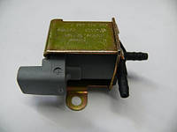 Управляющий клапан принудительного холостого хода VW 1.8  4.07304.06.0 026906283F
