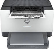 Принтер А4 HP LaserJet M211dw c Wi-Fi (9YF83A)
