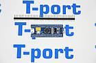 CKS32F103C8T6 (аналог STM32F103C8T6) - Отладочная плата STM32, фото 2