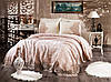Набір з покривалом і наволочками Elanor від ТМ Golden Home Різні кольори