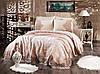 Набор с покрывалом и наволочками Elanor от ТМ Golden Home Разные цвета