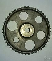 Шестерня привода насоса ТНВД  VW TRANSPORTER 1.9D 028130111B=028130111С