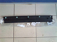 Молдинг нижний правой двери задней VW PASSAT B5 3B0854950BB41