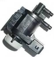 Клапан электромагнитный AUDI,SKODA, VW TRANSPORTER T5 1.9TDI 1J0906283A