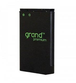 Аккумулятор Grand Premium для Lenovo BL253 / A2580 2000mAh, фото 2