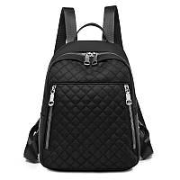 Женский рюкзак FS-3736-10