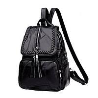 Женский рюкзак FS-3737-10